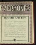 June 21, 1924