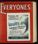 """""""Everyone"""" Letter Rack (25 September 1929)"""
