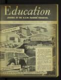 Advertising (25 June 1948)