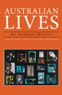Australian lives : an intimate history / Anisa Puri and Alistair Thomson