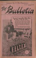 Advertising (28 December 1938)