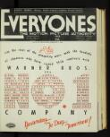 Doyle's Quota Views: What Cinesound Films Grossed. (7 February 1934)