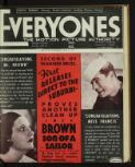Wyler Gets New Contract (23 May 1934)