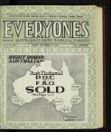Queensland (22 December 1926)