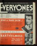 Advertising (2 November 1932)