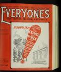 Advertising (22 August 1928)
