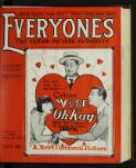 Allans Say 'Jeanine' Will Sell (14 November 1928)
