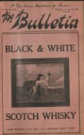 A Satchel of Books. (30 January 1929)