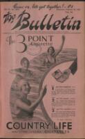 Advertising (25 February 1931)