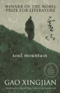 Soul mountain / Gao Xingjian ; translated from the Chinese by Mabel Lee