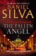 The fallen angel / Daniel Silva