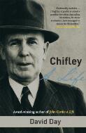 Chifley / David Day