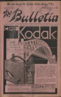 Advertising (3 February 1932)
