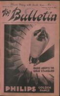 Magic (15 March 1933)