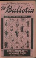 PERSONAL ITEMS (7 June 1933)