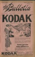 Advertising (21 August 1924)