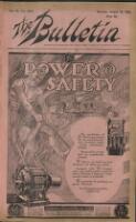 Poverty Point L.T.PIVER,PARIS. The FACE POWDER. de Luxe (16 August 1923)