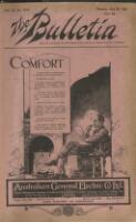 The Red Page Hazlitt's Dodsley (22 June 1922)