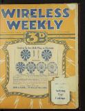 Advertising (7 August 1925)