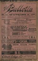 Advertising (24 May 1917)