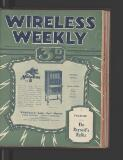 THE Wireless Institute of Australia N.S.W. Div.Inc. Incorporating the Affiliated Societies and The Australian Radio Relay League