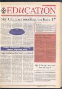 Advertising (8 June 1998)