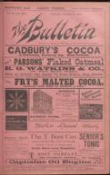 Advertising (8 February 1896)