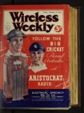 Advertising (2 October 1936)