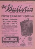 MELBOURNE (24 June 1959)