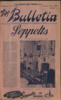 alfred (11 April 1956)