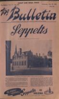 Advertising (30 May 1956)
