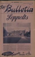 Advertising (6 February 1957)