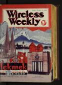 Advertising (16 October 1936)
