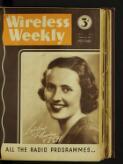 SUNDAY .... FEBRUARY 26 (24 February 1939)