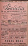 Advertising (13 September 1917)