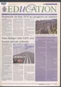 Advertising (5 November 2001)