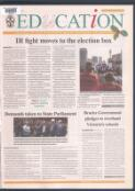 Advertising (10 June 2002)