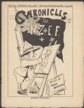 ' per?PT5. (13 March 1917)