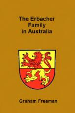 Thumbnail - The Erbacher family in Australia