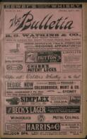 Advertising (4 April 1907)