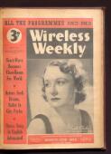 Advertising (7 August 1936)