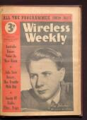 Advertising (28 June 1941)
