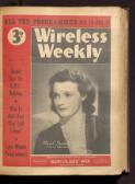 Toured With Jack Hylton (17 February 1940)