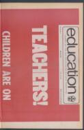 Advertising (25 May 1977)