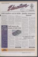 Advertising (20 July 1977)