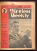 Advertising (11 October 1929)