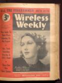 YOUR DAVEY DOZEN (2 March 1940)