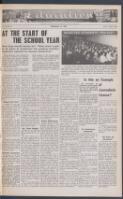 Library Association of Australia (19 February 1969)