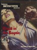 CRIME AT WARANGA BASIN (1 January 1946)