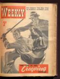 SUNDAY----SEPTEMBER 13 (12 September 1942)
